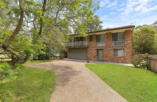 Picture of 32 Reeves Street, Narara NSW 2250
