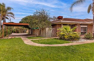 Picture of 10/24 Short Street, Mansfield Park SA 5012