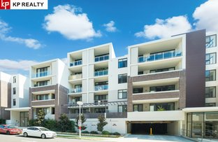 Picture of 432/43 Amalfi Drive, Wentworth Point NSW 2127