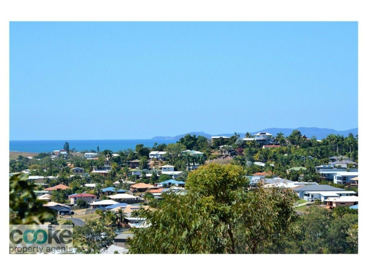 23 Naomi Drive, Taroomball QLD 4703, Image 2