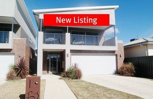 7 Simms Street, Moama NSW 2731