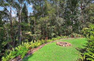 Picture of 28 Jarrah  Road, Buderim QLD 4556
