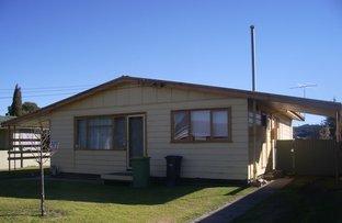 Picture of 1/429 Prune Street, Lavington NSW 2641