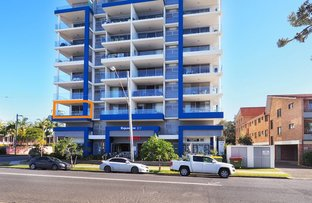 Picture of 2/87 Ocean Parade, Coffs Harbour NSW 2450