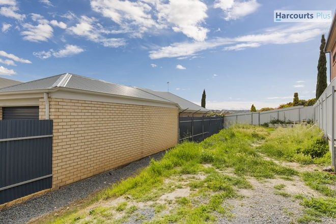 Picture of 6A Commercial Road, PORT NOARLUNGA SOUTH SA 5167