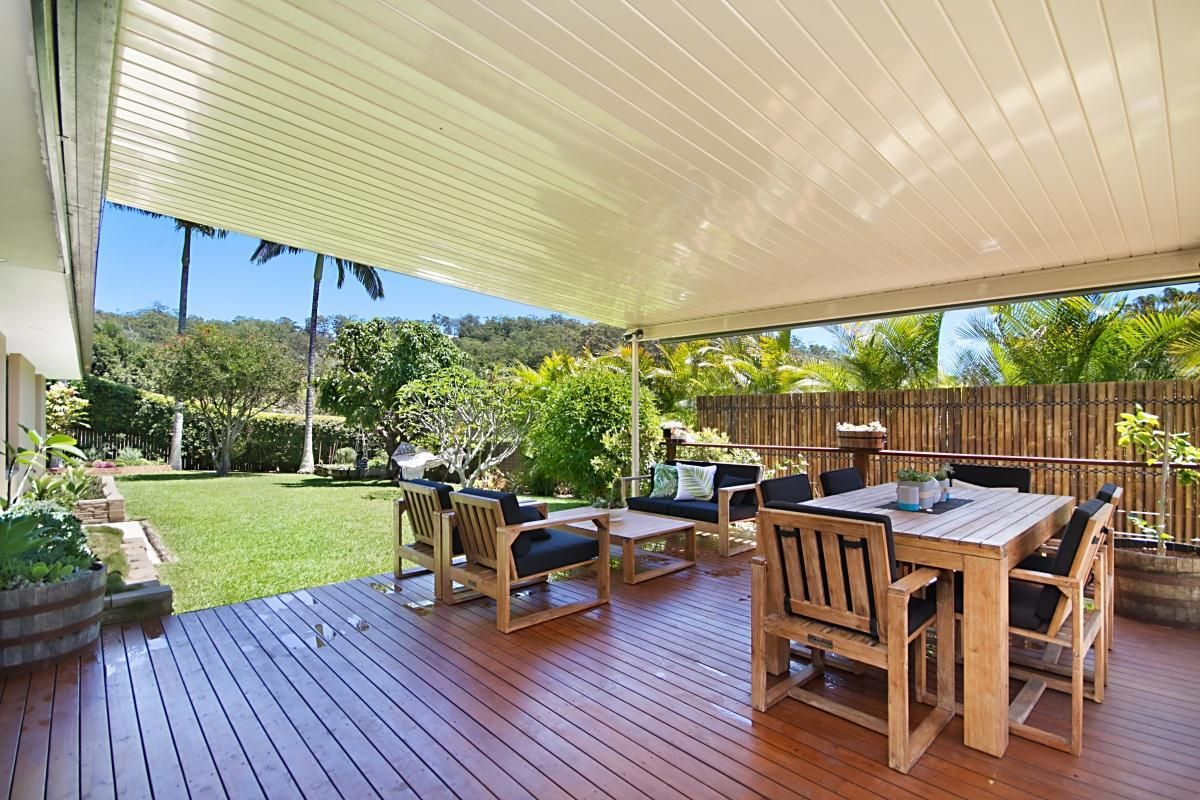 87 Ware Drive, Currumbin Waters QLD 4223, Image 0