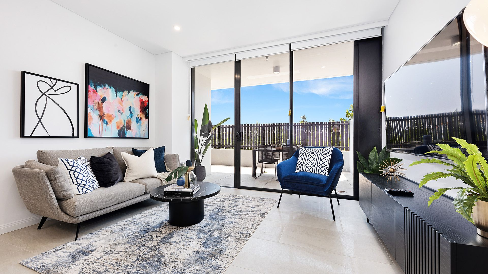 3 Finch Drive, Eastgardens NSW 2036, Image 0
