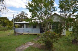 48 Jericho Road, Moorland NSW 2443