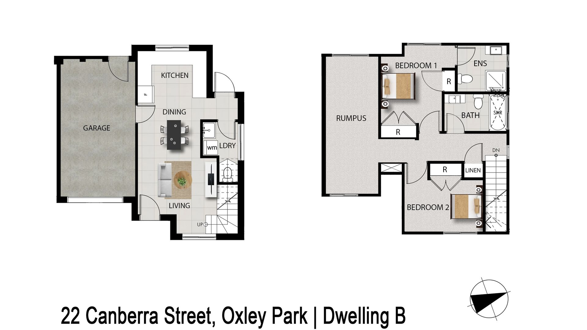 22 Canberra St, Oxley Park NSW 2760, Image 2