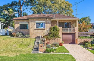 Picture of 6 Baker Place, Mount Warrigal NSW 2528