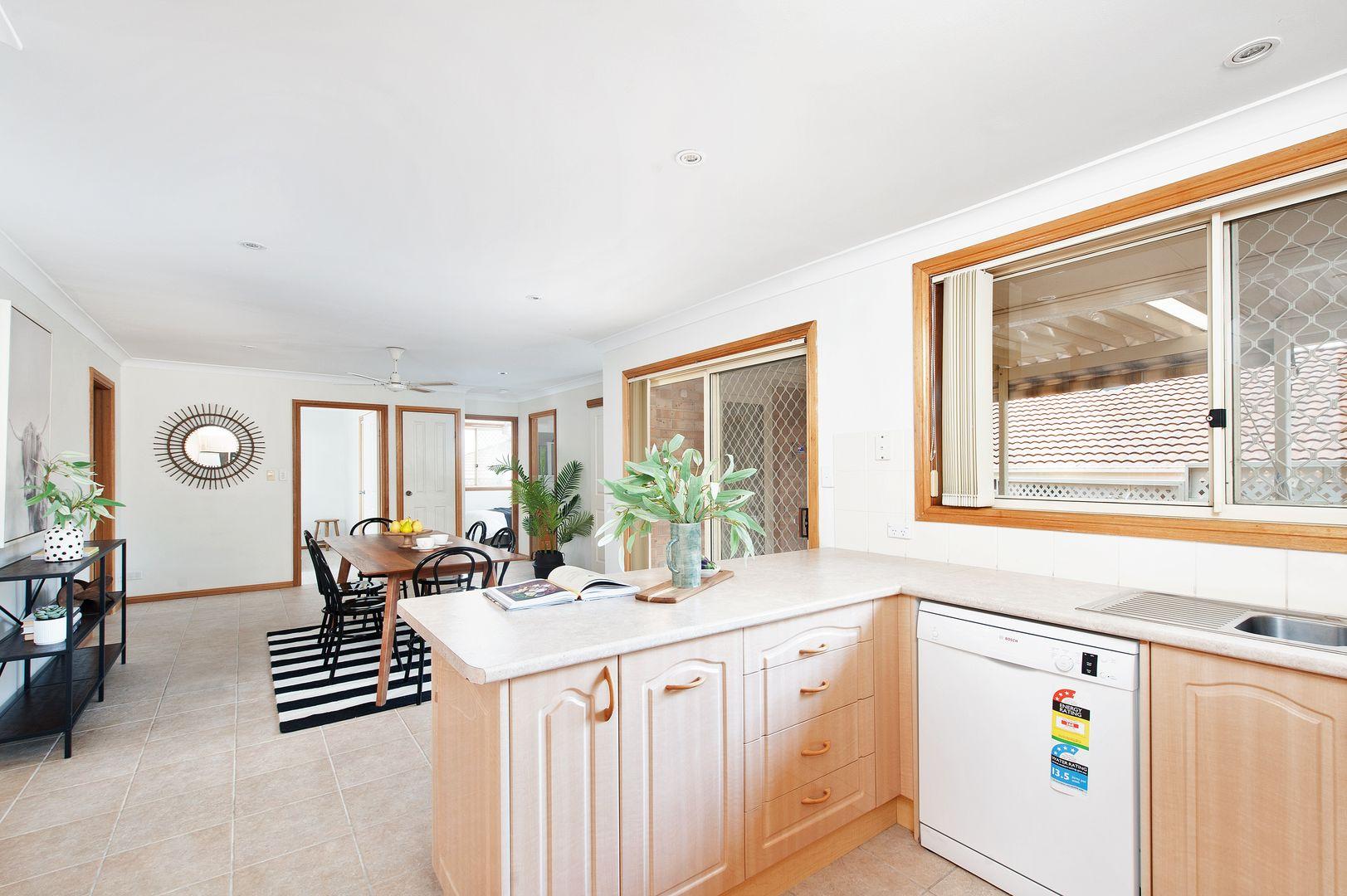 78 Bonito Street, Corlette NSW 2315, Image 1