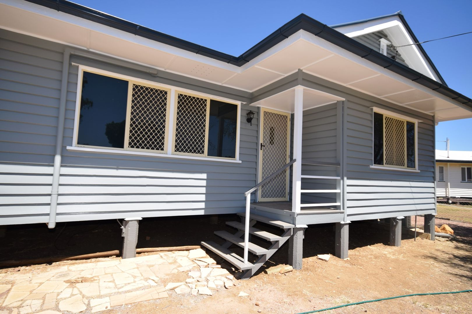 1 Heron Street, Longreach QLD 4730, Image 2