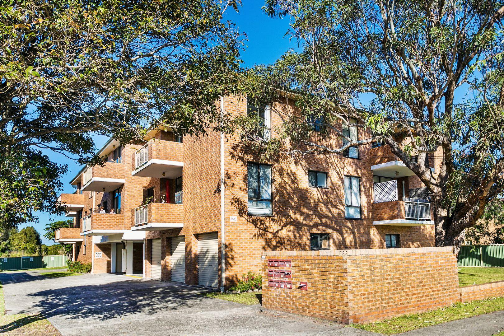 8/11-13 Murranar  Road, Towradgi NSW 2518, Image 1