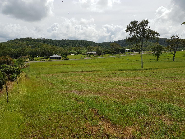 Lot 19/39 Panoramic Drive, Sarina QLD 4737, Image 1