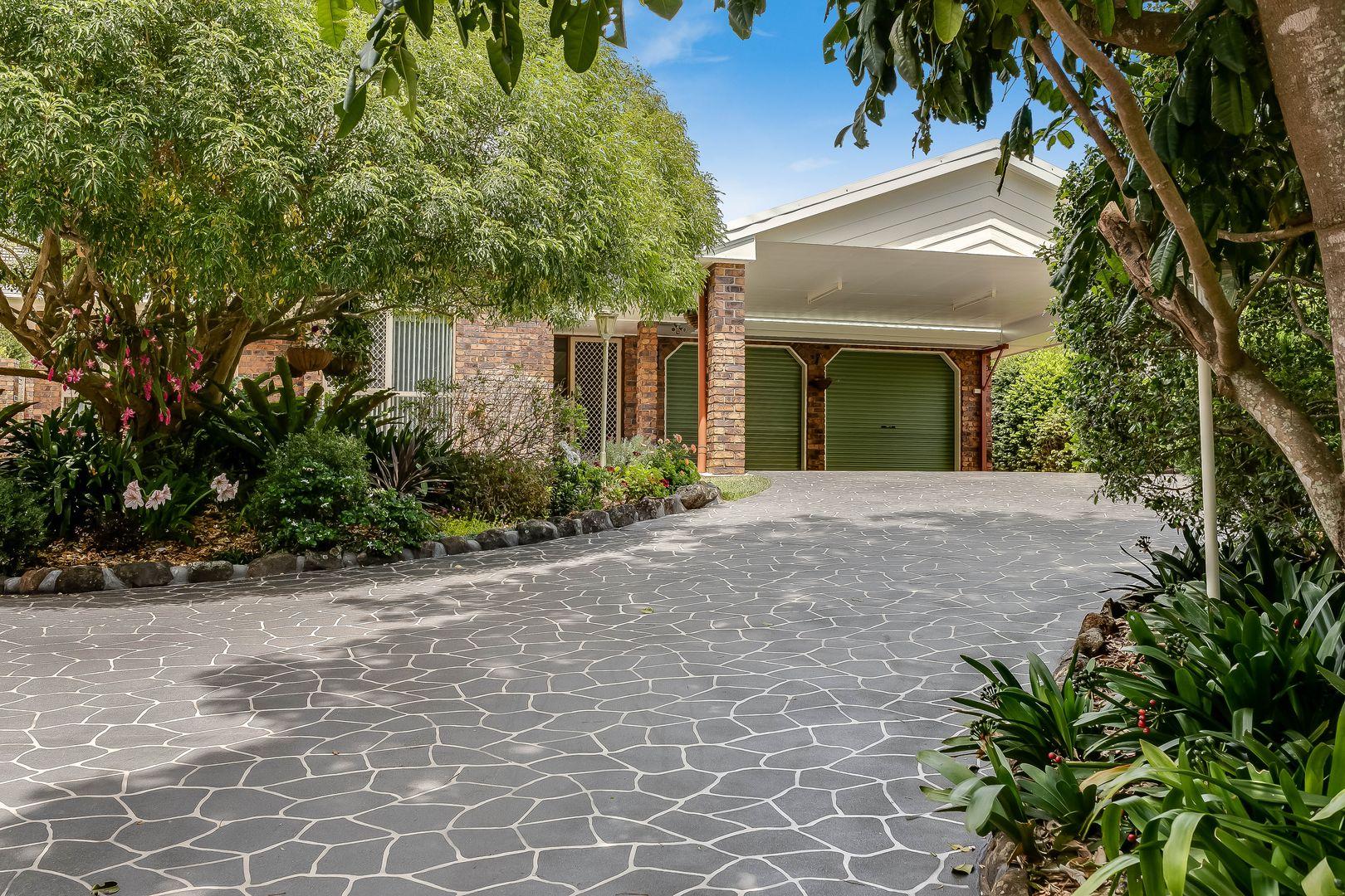 42 Harvey Street, Mount Lofty QLD 4350, Image 1
