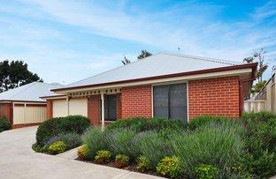 Picture of 204D Bentinck Street, Bathurst NSW 2795