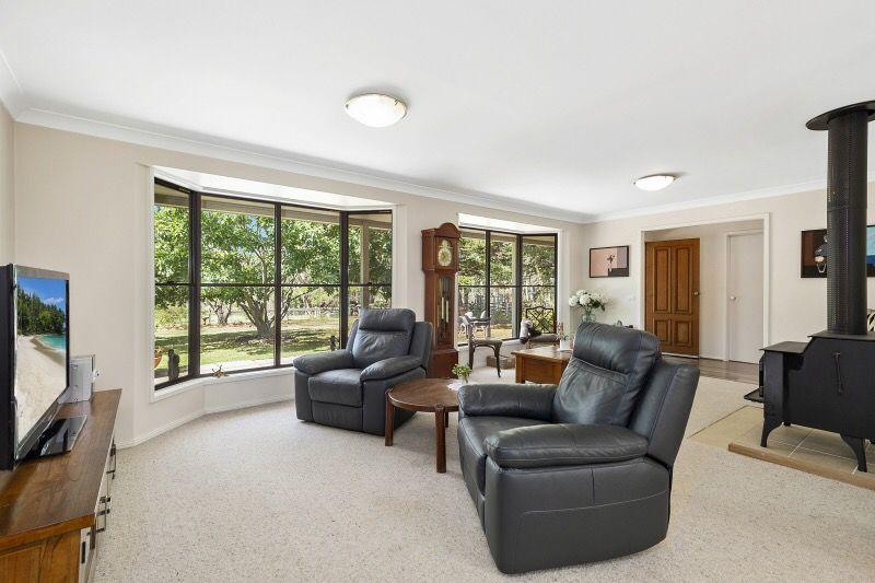 808 Towrang Rd, Towrang Via, Goulburn NSW 2580, Image 2