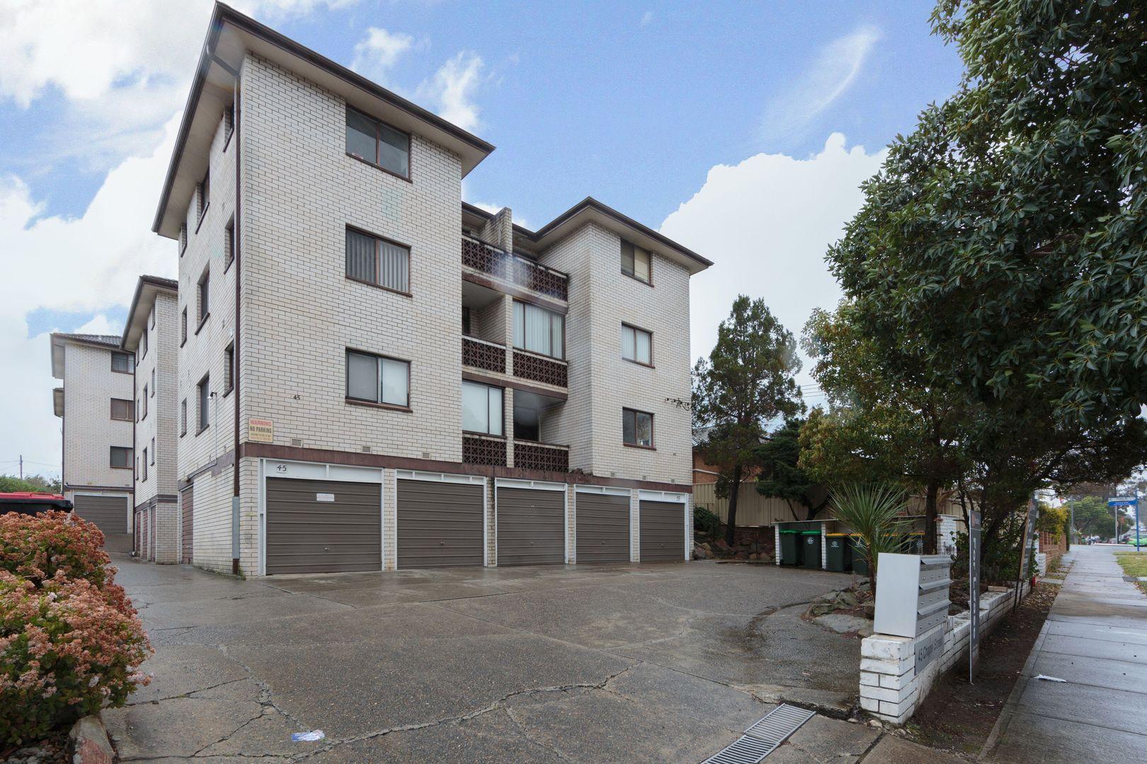 19/43 Chapel Street, Roselands NSW 2196, Image 0