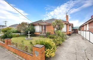 Picture of 124 Chambers Road, Altona North VIC 3025