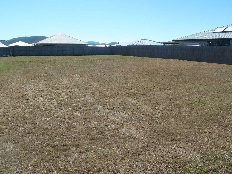 34 Patricia Circuit, Mirani QLD 4754, Image 0