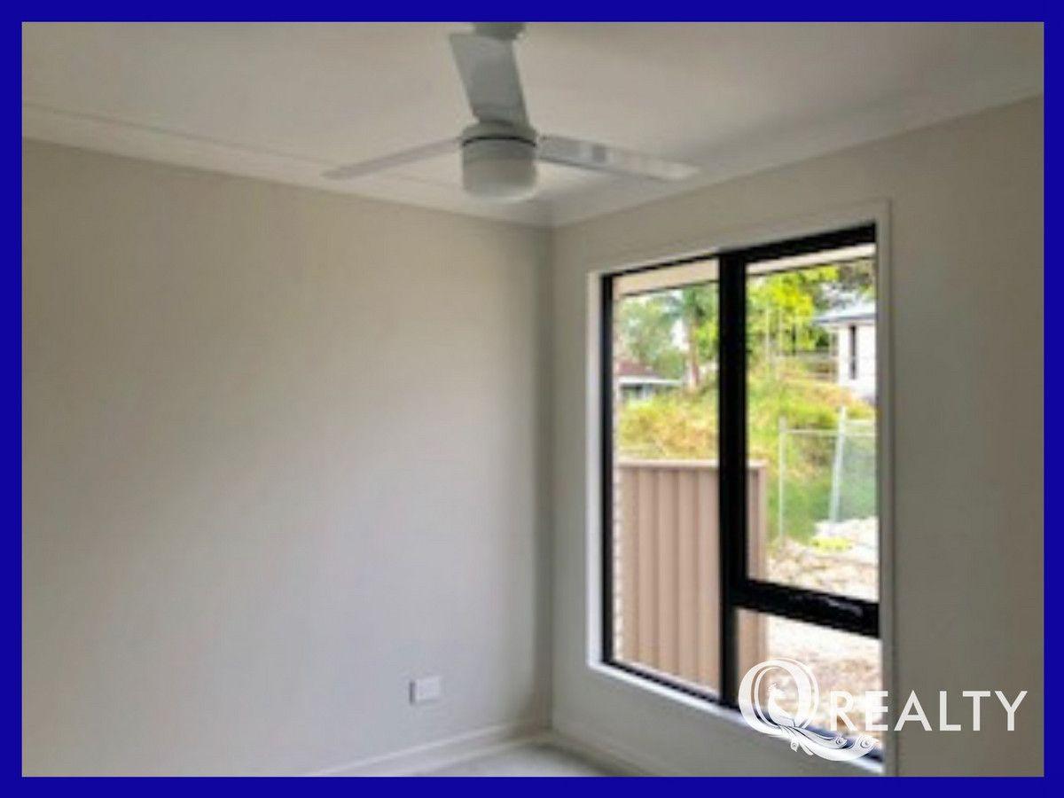 5/9 Hemmo Street, Capalaba QLD 4157, Image 2