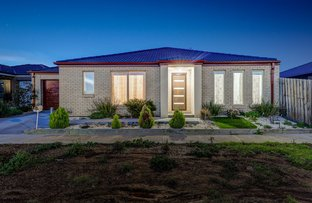 Picture of 2 Tawny Court, Truganina VIC 3029