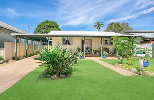 Picture of 8 May Street, Sawtell NSW 2452