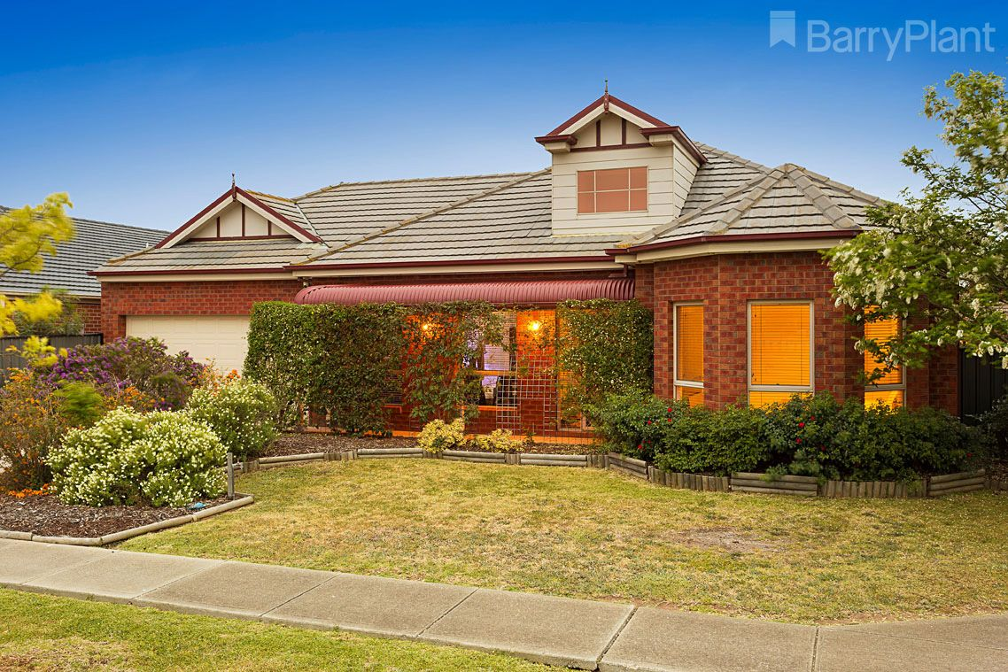 3 Apsley Court, Point Cook VIC 3030, Image 0