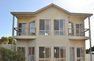 21 Whipbird Way, Marion Bay SA 5575