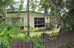 Picture of 10 - 12 Paget Street, Mooloolah Valley QLD 4553
