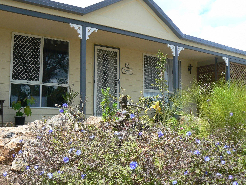13 Muir Street, Blackbutt QLD 4314, Image 0