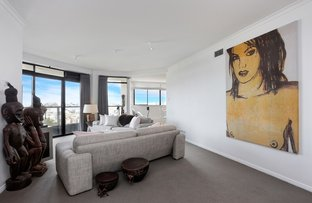 Picture of 1506/180 Ocean Street, Edgecliff NSW 2027