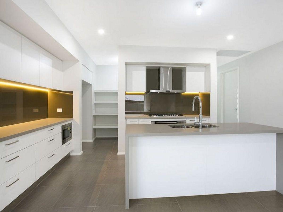 10 Governor Drive, Harrington Park NSW 2567, Image 2