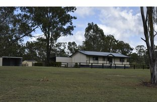 Picture of 97 Thallon Road, Kensington Grove QLD 4341