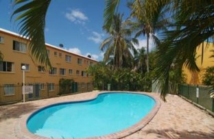 Picture of Unit 87 3  ESHELBY DRIVE, Cannonvale QLD 4802