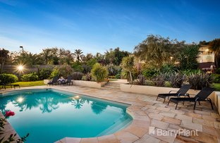 Picture of 58 Grange Drive, Lysterfield VIC 3156