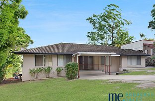 5 Panoramic Drive, Narangba QLD 4504