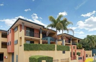 Picture of 5/19 Pratt Street, Enoggera QLD 4051