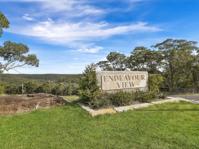 46 Idlewild Road, Glenorie NSW 2157, Image 0