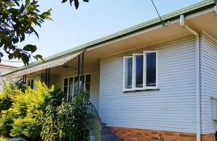 21 Hunter Street, Maryborough QLD 4650