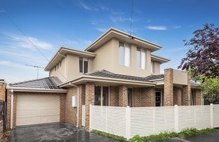 Picture of 34 Jacqueline Road, Mount Waverley VIC 3149
