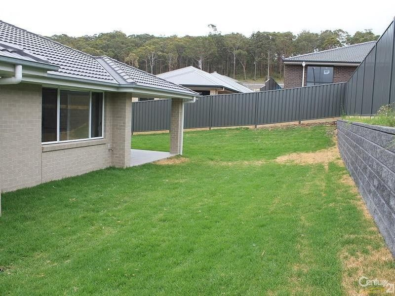 64 Blackwood Circuit, Cameron Park NSW 2285, Image 1