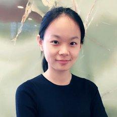 Nan Ge, Sales representative