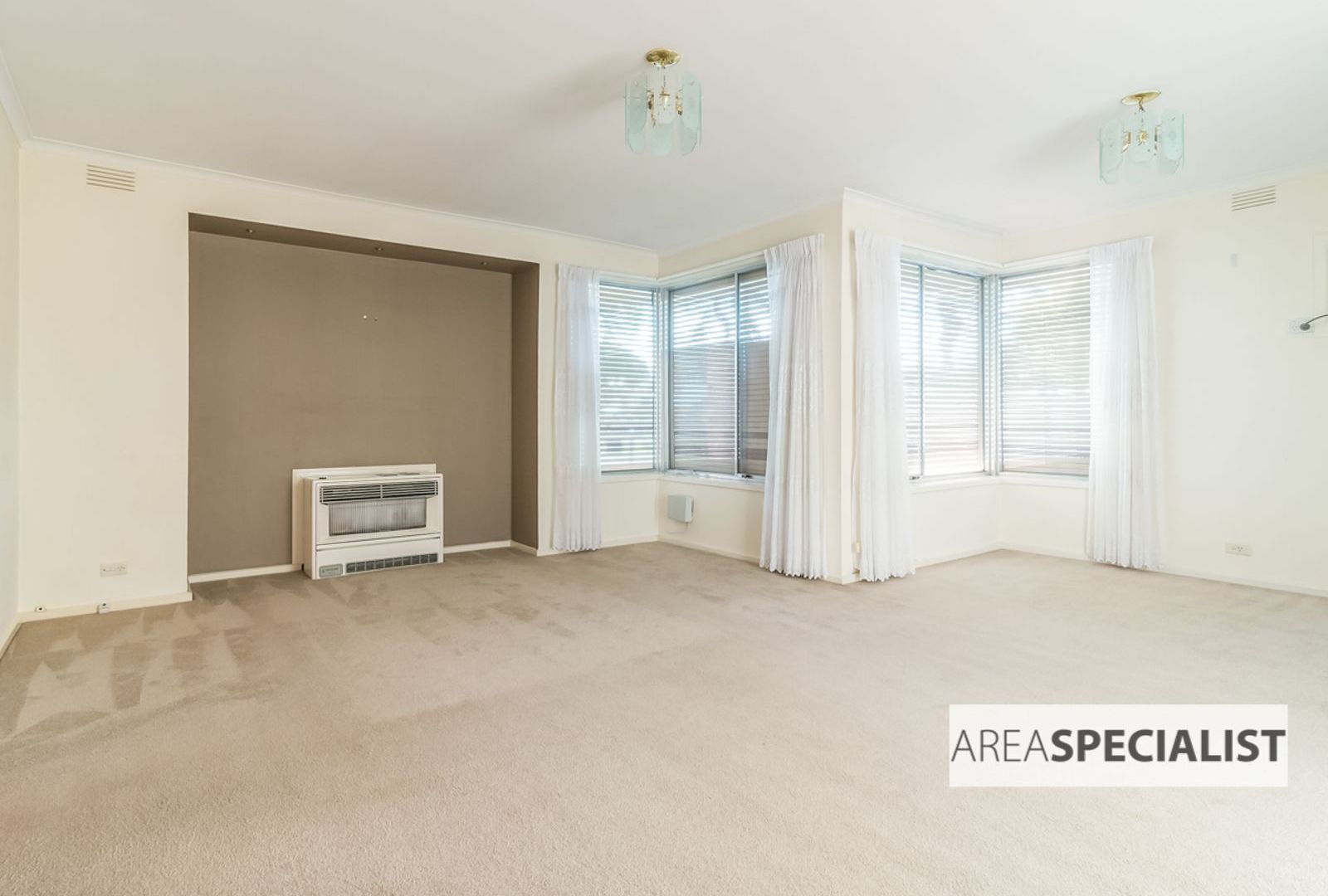 27 College Crescent, Keysborough VIC 3173, Image 1