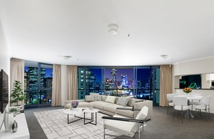 Picture of 69/2 Goodwin Street, Kangaroo Point QLD 4169