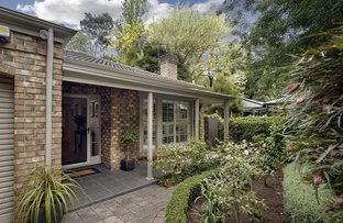 Picture of 33a Waterfall Gully Road, Beaumont SA 5066