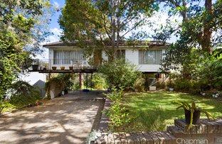 Picture of 5 Torwood Street, Warrimoo NSW 2774