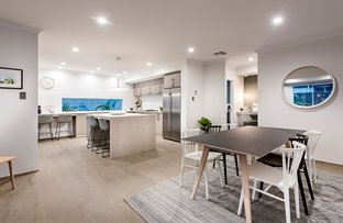 Lot 254 Eliza Ponds Estate, Coogee WA 6166