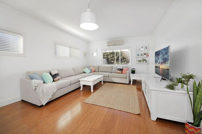 Picture of 51 Victoria Street, REVESBY NSW 2212