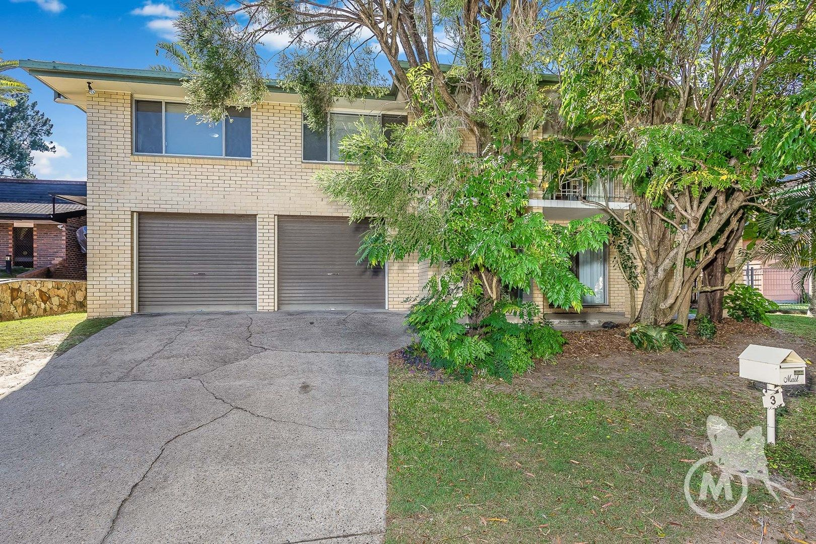 3 Cilento Street, Mcdowall QLD 4053, Image 1